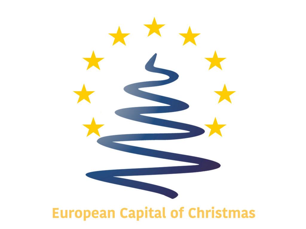Logo Cities of Christmas